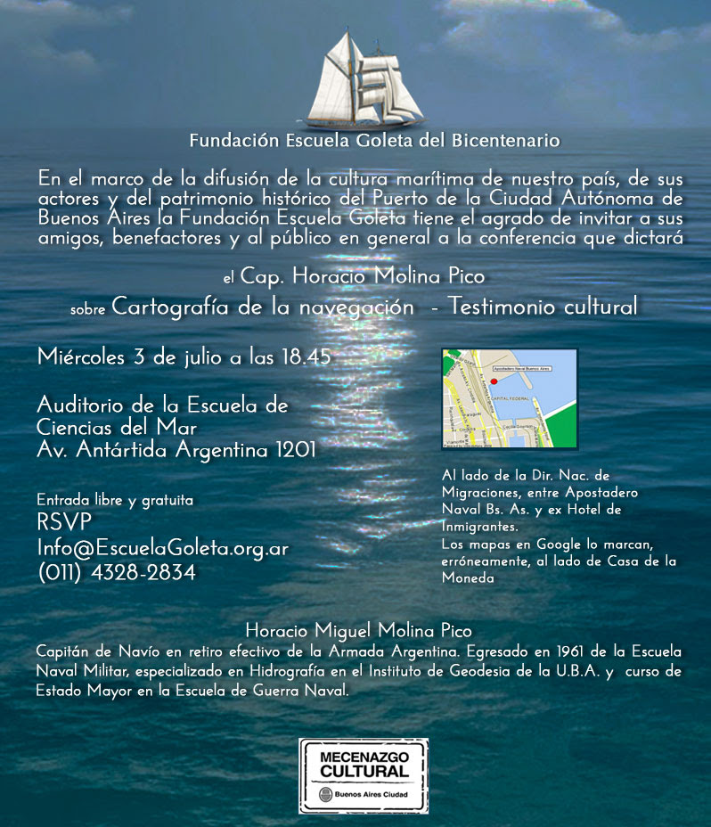 goleta-conferencia-cartografia